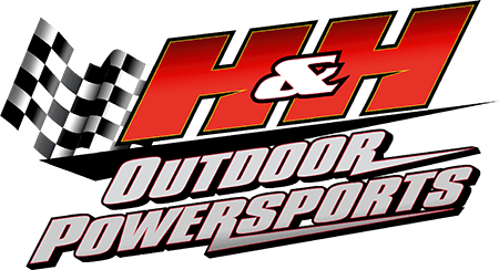 H & H Outdoor Powersports | Bethel, PA | 18343