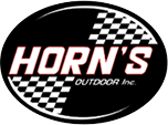 Horns Outdoor | Bethel, PA | 18343